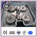 Multifunktionsmarmorfußboden-Poliermaschinen-/Concrete-Fußboden-Schleifer