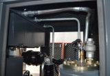 Compressore d'aria rotativo Filippine per la macchina di plastica dell'iniezione