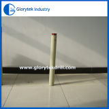 Gl450 DTH giù il martello Drilling del foro