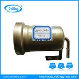 높은 Profermance Toyota 연료 필터 23300-50090
