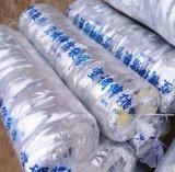 De Flexibele Leiding van het aluminium voor Airconditioning