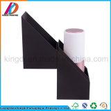 Гуанчжоу Custom черный жесткий картонная коробка упаковка для вакуумных расширительного бачка