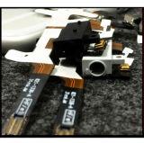 Het hete Verkopen voor Flex Kabel van de Knoop van de Schakelaar van het Volume van de Hefboom van iPhone 4S de Audio Stodde Stille