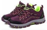 El Athletic de Calzado Outdoor escalada senderismo zapatos zapatillas para hombres y mujeres (841)