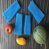 과일과 포도주를 위한 2018의 EPE 플라스틱 처분할 수 있고는 Eco-Friendly 메시 소매 그물