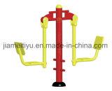 Оборудование пригодности способа напольное с давлением ноги зонтика