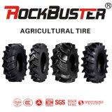 Supertraktor-u. Erntemaschine-Reifen mit selbstreinigendem Widerstand