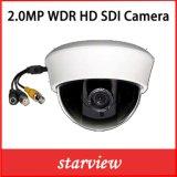 камера слежения CCTV купола иК цифров 1080P 2.0MP HD Sdi