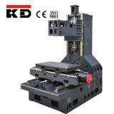 Kdvm800L 세륨 ISO 높은 정밀도 CNC 수직 기계로 가공 센터