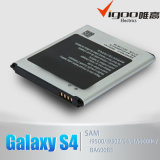 Batterij van de Telefoon van de Fabriek van China de Mobiele S4 voor Samsung