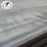 온화한 강철판 또는 냉각 압연된 강철판 가격