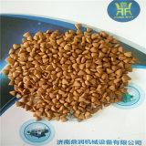 O alimento de animal de estimação granula a maquinaria