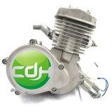 Ce aprobada en bicicleta Juegos de motor 80cc, el 2 de la carrera de bicicletas motorizadas, Kit motor 80cc Kit de motor de gasolina