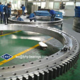 Girar Bearing para a Cubeta-Wheel Stacker Reclaimer (132.50.4000)