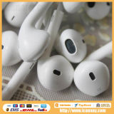 Earpods 3,5mm auscultadores com telecomando e microfone para iPhone da Apple