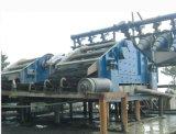 Tzs2448石炭の準備プラント(180-350t/h)のための排水スクリーンのテーリング