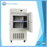 -60c Medical ultra bas de la température congélateur