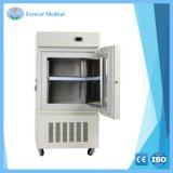 - 60c 의학 Ultra-Low 온도 급속 냉동 냉장실