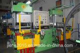 ISO9001 Full-Automatic hoher Qualitysilicone Wristband/Armbänder/Küchenbedarf, der Maschine herstellt