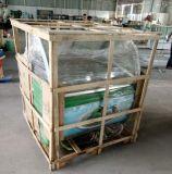[إيس-لولّي]/[بوبسكل] عرض مجلّد مع صينيّة بلاستيكيّة