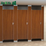 Jialifu Stainless Steel HPL WC Cubicle
