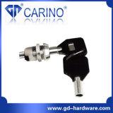 (SD7-09) 캠 자물쇠 자물쇠 서랍 자물쇠