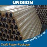 La bâche de protection laminé PVC pour le couvercle (L'ULT1199/550)