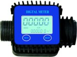 Pompa Elektryczna Cpn Adblue 230V/Tocilna Naprava Za Adblue 230V 40L/Min