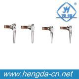 Nuova serratura elettrica della maniglia di portello del Governo con i tasti (YH9687)