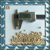 Zeolith-Molekularsiebe der Fertigung-3A für Ig Geräte mit Qualität