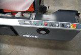 Знак тихоходного транспортного средства8 Precision раздвижной стол пилы
