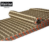 Har4705最も売れ行きの良いモデルプラスチックコンベヤーベルト