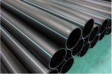 Qualität Dn400 PET Rohr für Wasserversorgung/Wasser-System/Entwässerung-Rohr