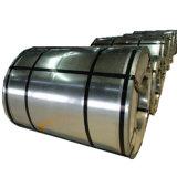 S350gd+Z médio quente da bobina de aço galvanizado
