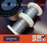 カー・シートのヒーターWire12V ISO/Ts 16949