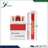 Venta caliente y alumbrador de moda del cigarrillo de Eletcronic de la activación de la circulación de aire
