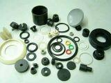 Силиконовая прокладка, силиконового уплотнительного кольца, силиконовый уплотнитель без запаха