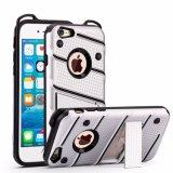Caso protector para el iPhone 5s
