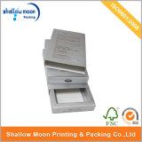 Rectángulo caliente de Cardpaper de la venta con el rectángulo de empaquetado del cajón