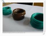 NBR/Viton/caucho de silicona de la junta tórica