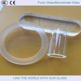 Vetro del manometro di vetro/dell'indicatore di livello