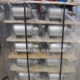 Impianto di irrigazione concentrare del perno del motore dell'attrezzo