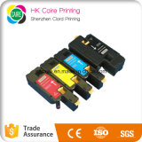 New Products for DELL E525W Toner Cartridge for DELL 525