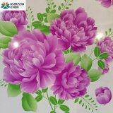 훈장 물자 벽 장 꽃 PPGI