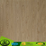 Бумага упорного деревянного зерна скреста декоративная для мебели