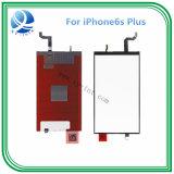Luz de fundo de alta qualidade com cabo flexível para iPhone 6s Plus