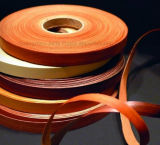 싼 가격 가구를 위한 장식적인 PVC 가장자리 밴딩