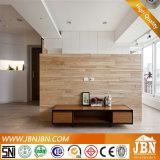 Telha de madeira da venda quente do fabricante de Foshan (J156016D)
