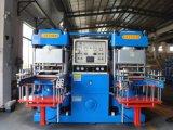 Nützliche und gute Qualitätsautomatischer Silikon-Ausschnitt Machina/aufbereitende Gummimaschine