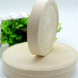 100% algodón cinta cintas para prenda cubiertos Agde